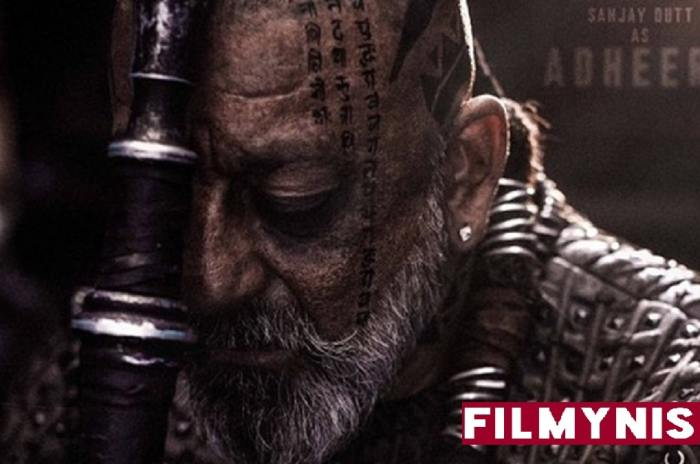 Sanjay Dutt (FILMYNISM)