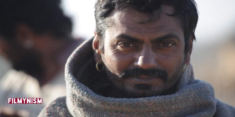 Nawazuddin Siddiqui-Filmynism