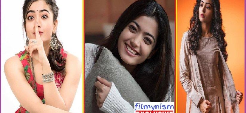 Rashmika-Mandanna-Filmynism