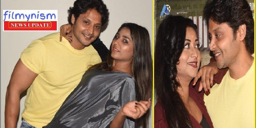 Bhojpuri Film Lanka Me Sita-Filmynism