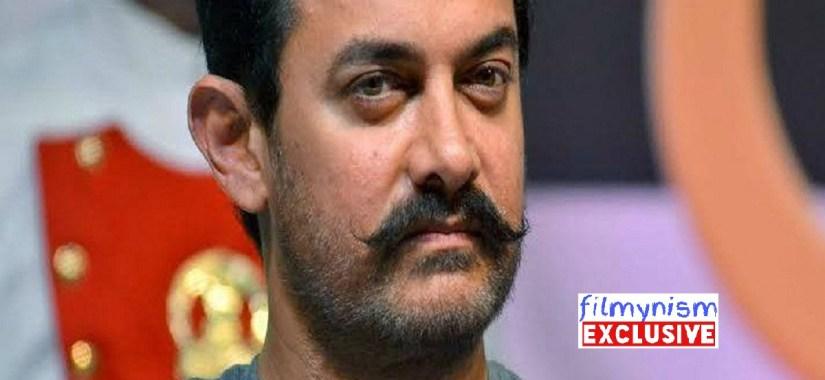 Aamir-Khan-Starrer-Laal-Singh-Chaddha-Filmynism