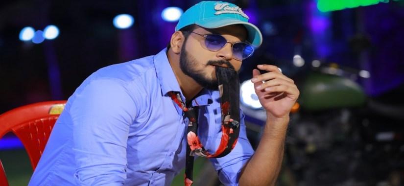Arvind Akela Kallu DJ Service-Filmynism