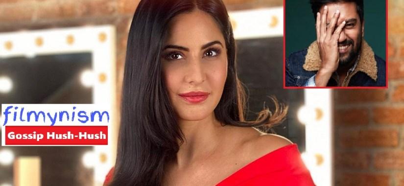 Katrina-Kaif-and-Vicky-Kaushal-Filmynism