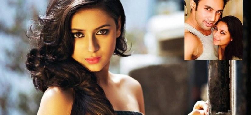 Pratyusha Banerjee Suicide Case-Filmynism
