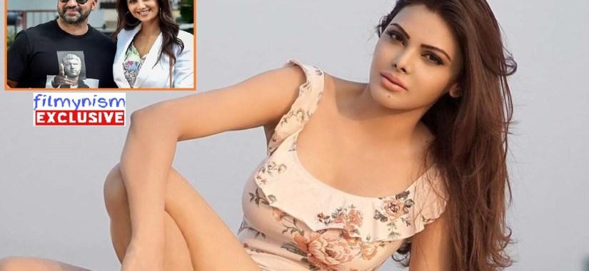 Sherlyn Chopra and Shilpa Shetty on Raj Kundra-Filmynism