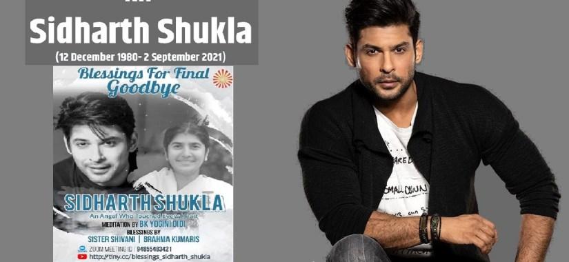 Sidharth Shukla-Filmynism