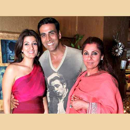 Akshay Kumar Net Worth And Income