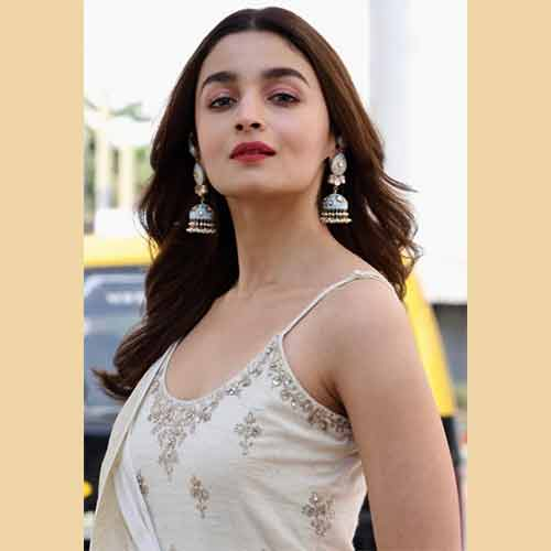 Alia Bhatt Net Worth in 2020