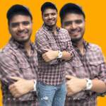 Amit Bhadana Net Worth