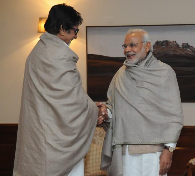Amitabh bachchan Net Worth In 2020