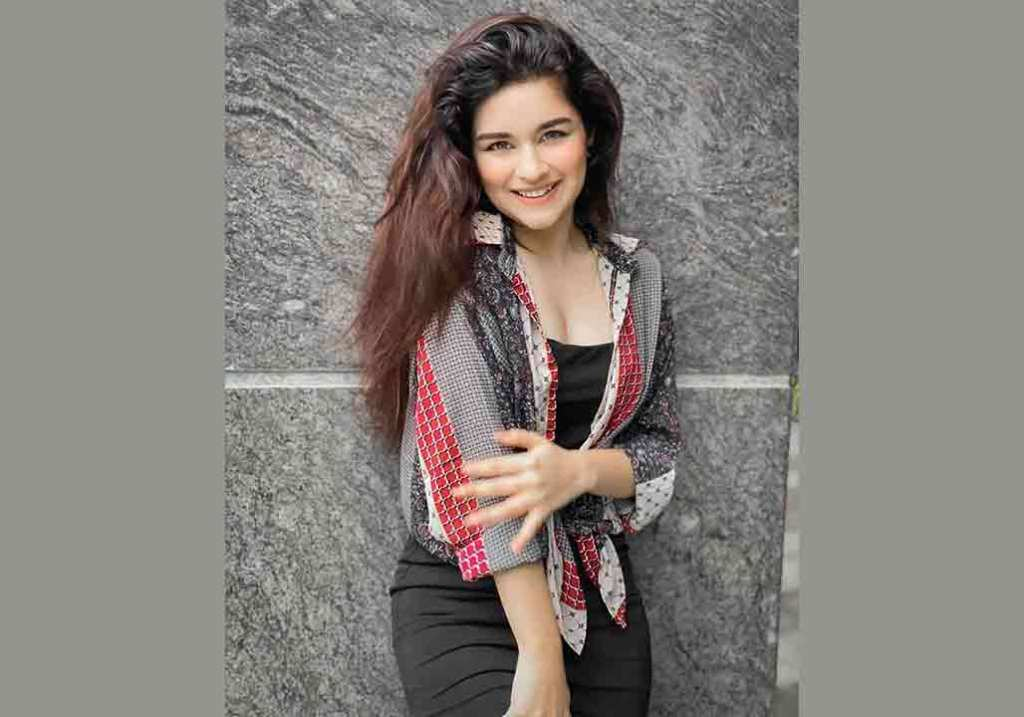 Avneet Kaur Net Worth