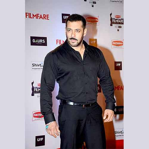 Salman Khan Net Worth 2020 Income
