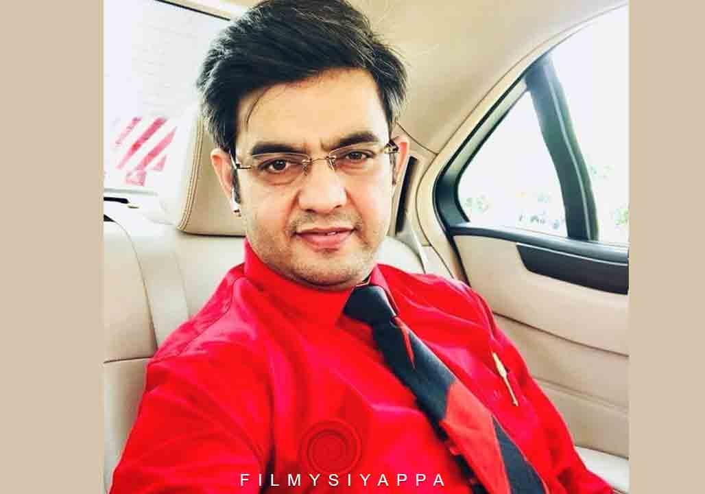 Sonu Sharma Net Worth