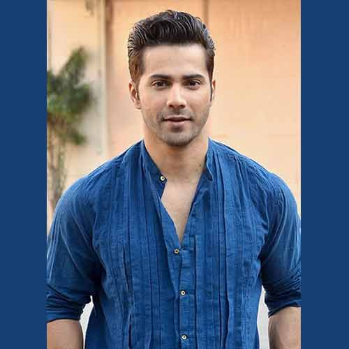 Varun Dhawan Net Worth 2020