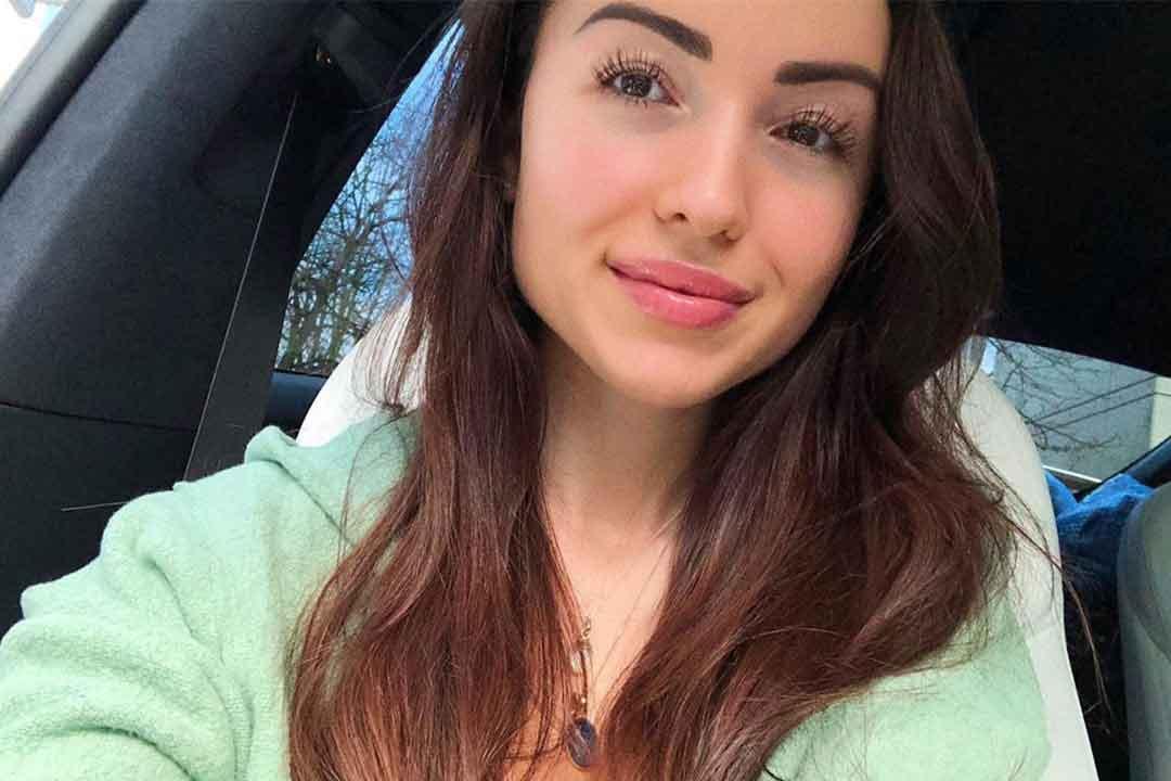 Samera Redway