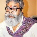 Anupam Shyam Net Worth