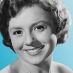 Betty Lynn Net Worth