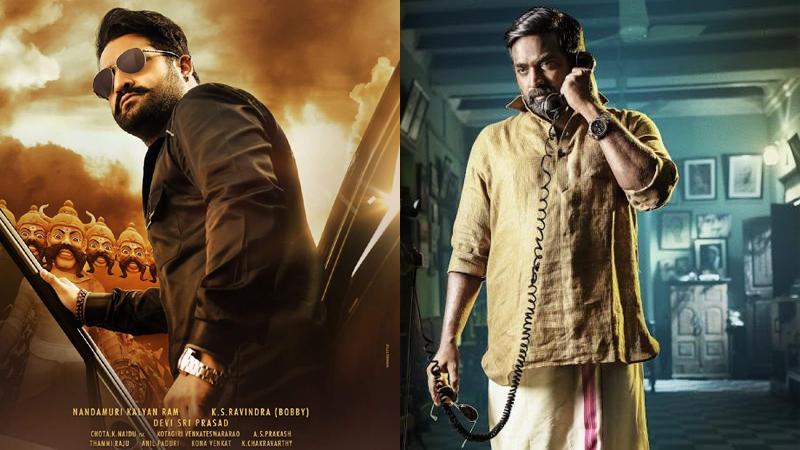trivikram srinivas want to take the villan role for ntr movie