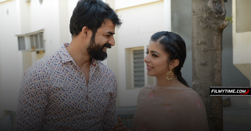 edhureetha censor completed film to release soon