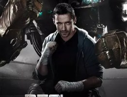 Real Steel 2011 Dual Audio Hindi BluRay AC3 480p 400MB ESubs 3