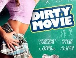 Dirty Movie 2011 ORG Unrated English HDRip 480p 250MB 5
