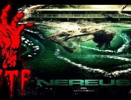 Nereus (2019) Hollywood Full Movie Download In HD Quality 4