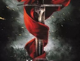 King Arthur 2004 Dual Audio Hindi BluRay ||720p||480p 5