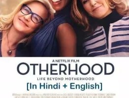 Otherhood (2019) Dual Audio Hindi HD WEB-DL DD5.1 || Filmywap Tube HD