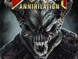 Doom: Annihilation (2019) BluRay 720p Full Movie (Unofficial Hindi Dubbed VO & Subbed) by 1XBET 9