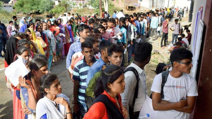 DUADMISSIONS 2020:THIRD CUT-OFF LIST EXPECTED TO RELEASE TODAY