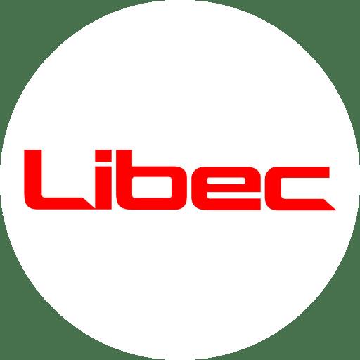 Libec