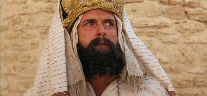 life-of-brian-screenshot
