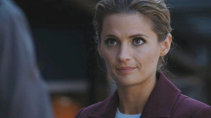 castle stana katic