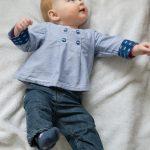 Oslo Baby - Filomenn