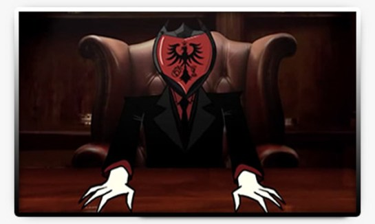 Rothschild κι Ἐθνικὴ τράπεζα.148