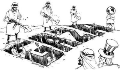 Η ΑΥΞΗΣΙΣ ΤΗΣ ΠΑΙΔΙΚΗΣ ΘΝΗΣΙΜΟΤΗΤΟΣ ΣΤΗΝ ΓΑΖΑ ΕΙΝΑΙ ΓΕΓΟΝΟΣ!