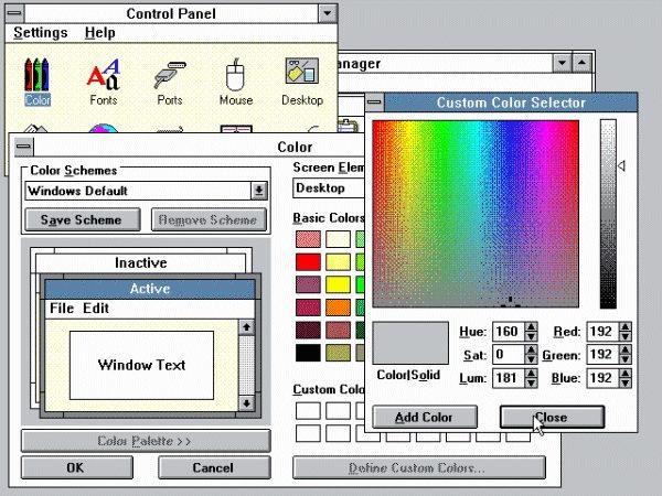 windows_3.11