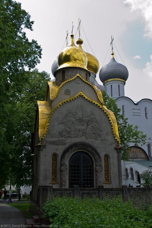 novdev-0006