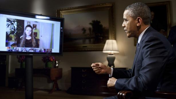 Barack_Obama_hangout