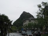 View of Sion