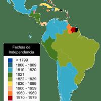 ¿Es posible un pensamiento latinoamericano?