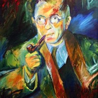 Jean-Paul Sartre: El camino a la libertad (Humano demasiado humano, BBC)