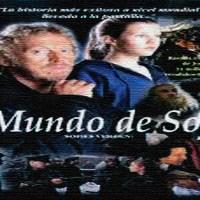 El Mundo de Sofía (Sofies Verden) (Película)