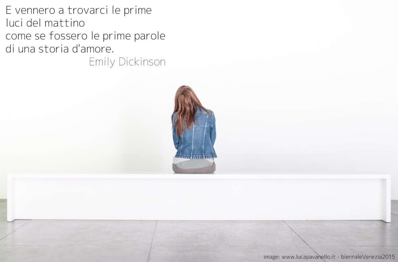 eDickinson