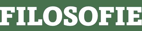 Filosofie Webshop