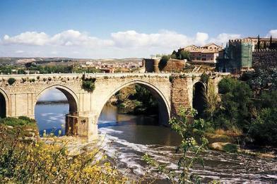 4322083-Puente_de_San_Martin_Toledo_ES_1998-Toledo