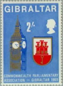 Commonwealth-Parliamentary-Association