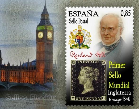 SF Primer sello mundial-2