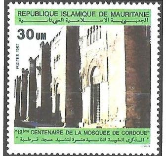 mezquita - copia