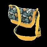 Sacs et accessoires de mode Fil'Otablo Gironde
